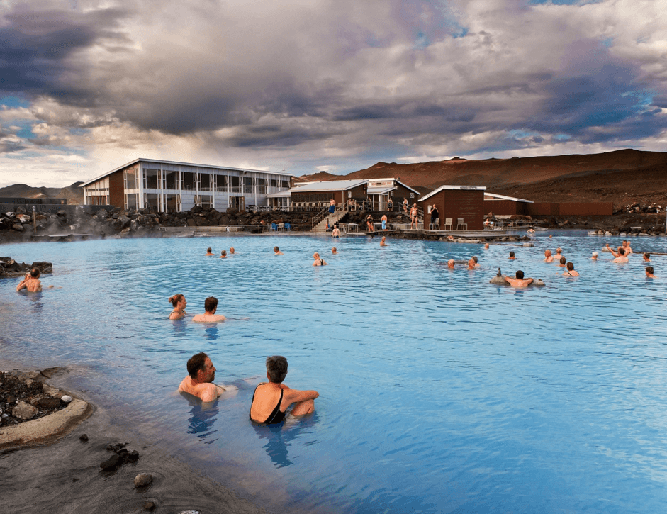 myvatn-nature-baths.png