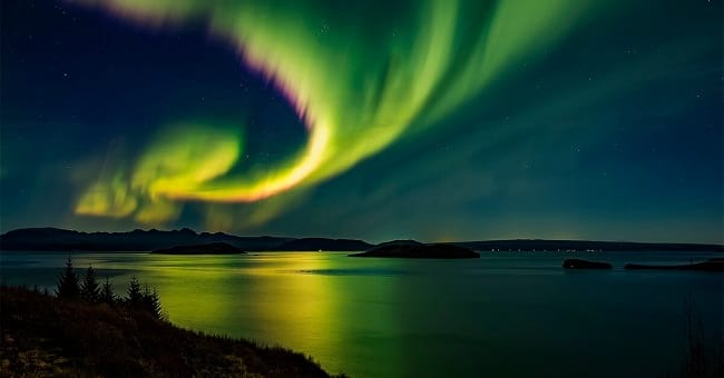 northern-lights-make-sounds.jpg