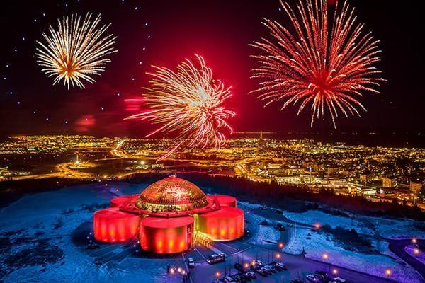 Perlan-fireworks-Reykjavik-Iceland.jpg