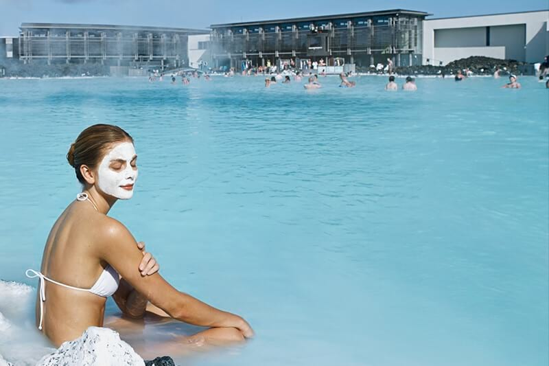 relaxing-in-the-blue-lagoon-iceland.jpg