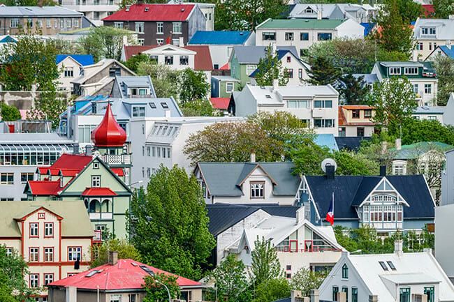 Reykjavik-city-centre.jpg