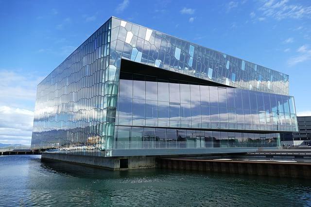 Reykjavik-Harpa-Concert-Hall.jpg