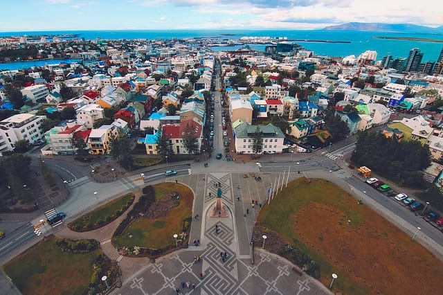 reykjavik_skyline.jpg