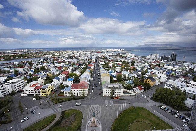 Reykjavik_view_from_Hallgrimskirkja.jpg