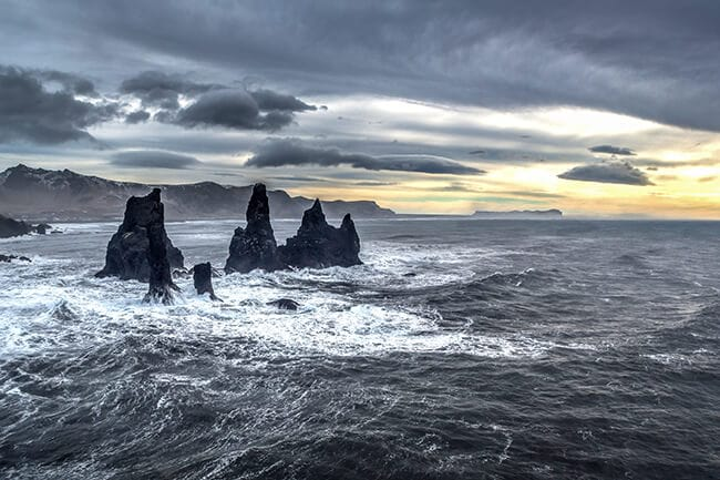 Reynisdrangar-winter-Iceland.jpg