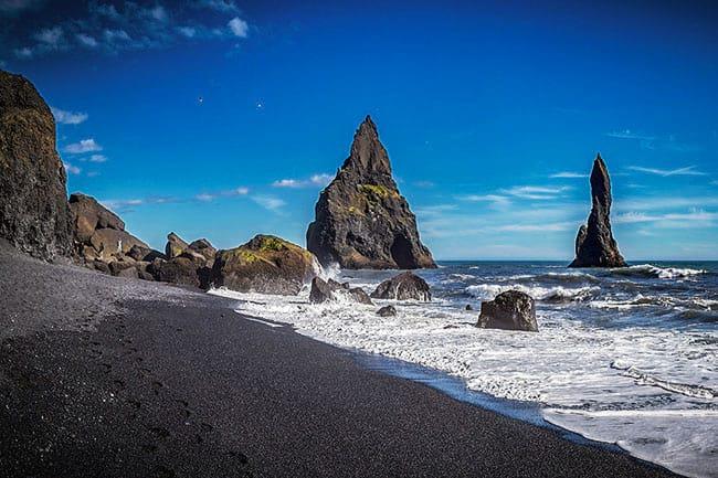 Reynisfjara-Iceland.jpg