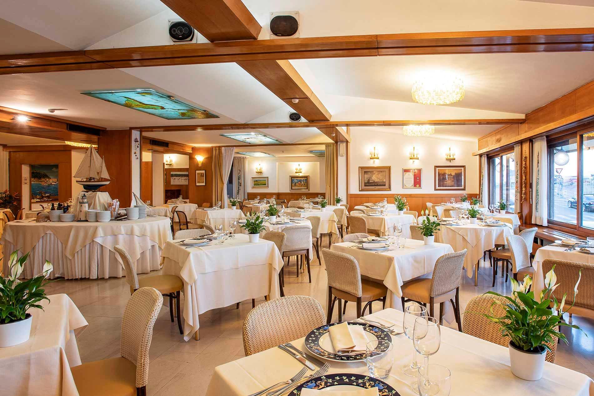 ristorante labitta gallery image