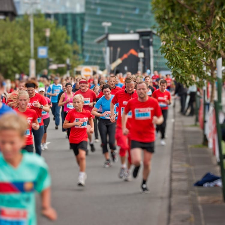 run-the-marathon-in-reykjavik