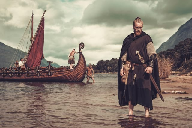 vikings-came-to-iceland-over-1000-years-ago