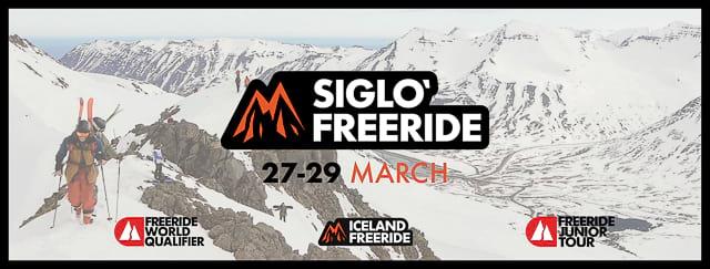 siglo-freeride-siglufjordur-iceland