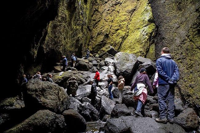 Stakkholtsja-Iceland.jpg
