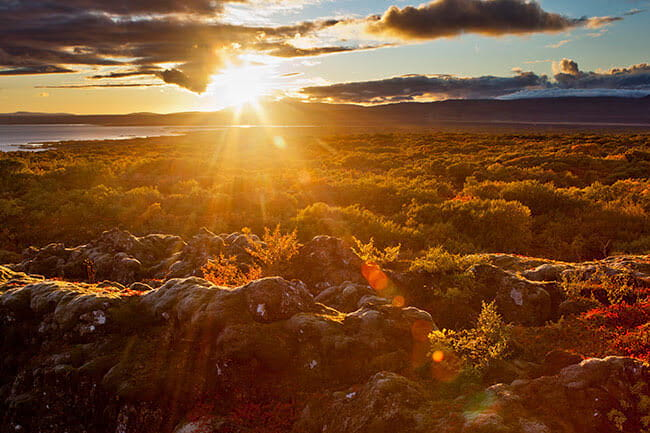 Sunset-Thingvellir-fall.jpg