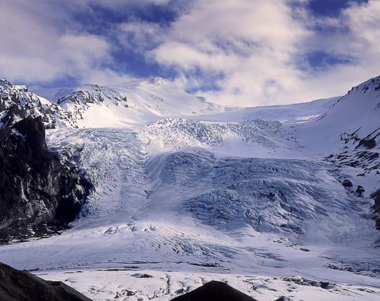 svinafelljokull-glacier-iceland-filming-of-game-of-thrones