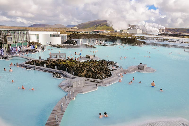 have-your-best-bath-at-blue-lagoon-iceland
