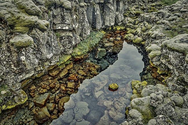 Thingvellir-iceland.jpg