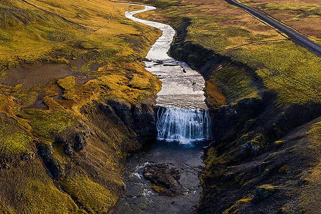 Thorufoss-Iceland.jpg
