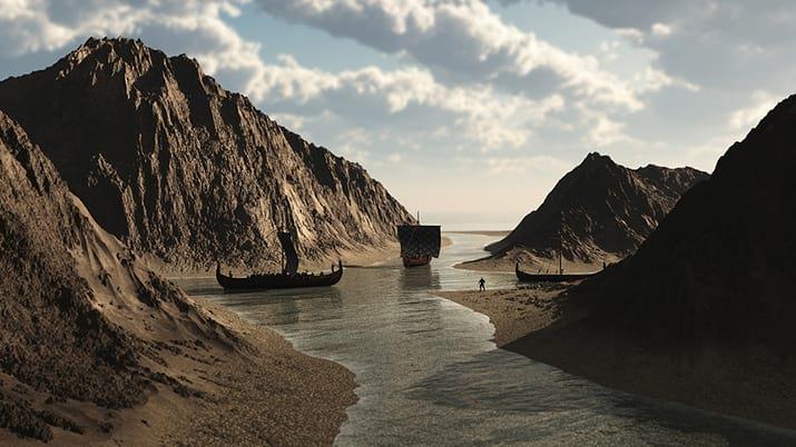 icelandic-history