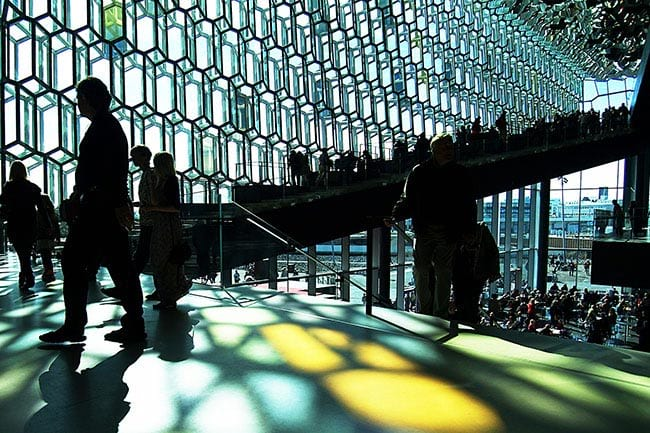 Visitors-at-Harpa-Reykjavik.jpg