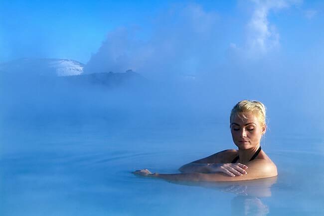 Woman-silica-Blue-Lagoon-Iceland.jpg
